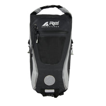 Load image into Gallery viewer, Dry Bag Aquapack 20L