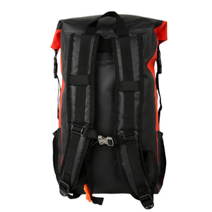 Dry Bag Atlantis