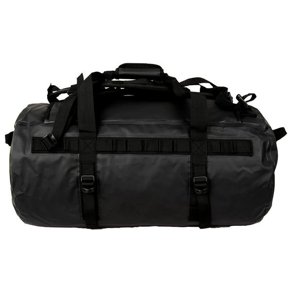 Travel Drybag Redcube
