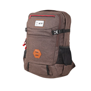 Ransel Breeze V3