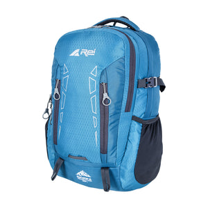 Ransel Borni Adventure 25L
