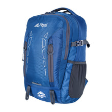 Load image into Gallery viewer, Ransel Borni Adventure 25L