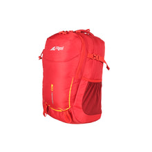 Load image into Gallery viewer, Ransel Merbabu 25L
