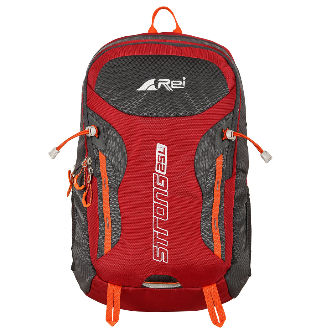 Ransel Strong 25L