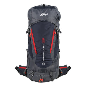 Carrier Singgalang 60L