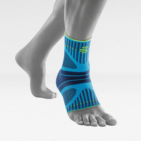 Bauerfeind Ankle Support Dynamic