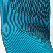 Sports Compression Arm Sleeves (2 Sleeves Included)
