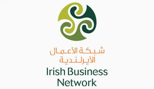 Irish Business Networks in Dubai