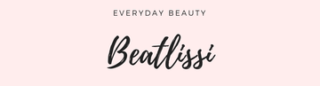 Beatlissi Coupons & Promo codes
