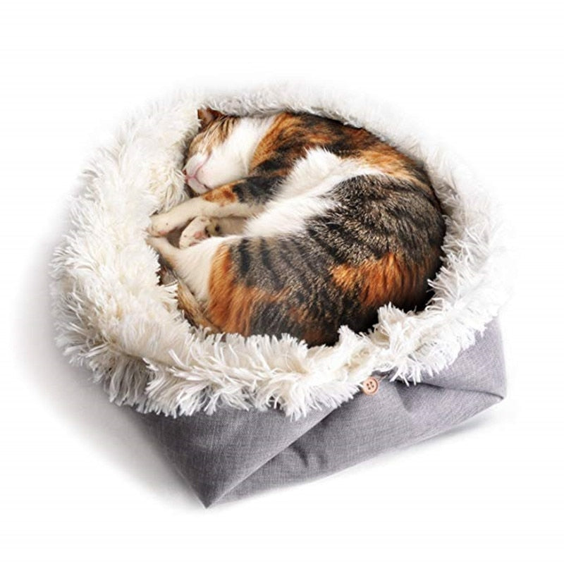 Pet Cushion Mat