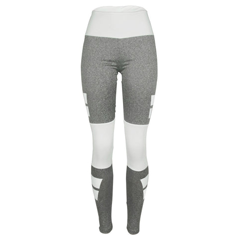 Casual Sports Running Leggings