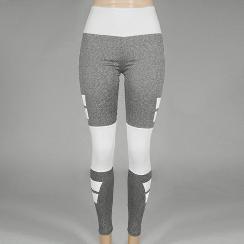 Casual Sports Running Leggings-This Fashion Woman