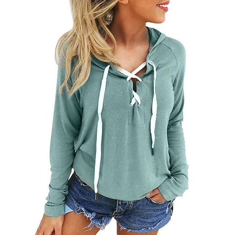 Long Sleeve Crop Sports Pullover