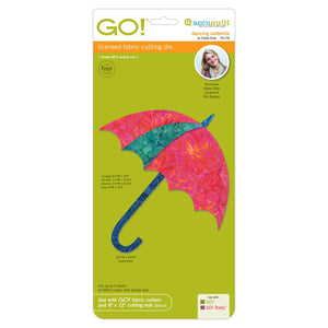 GO! Dancing Umbrella