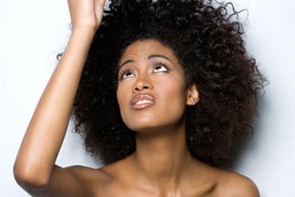 How trichology can help you to reach your hair goals