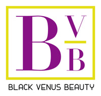 Black Venus Beauty