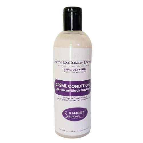 Crème Conditioner - 500ml