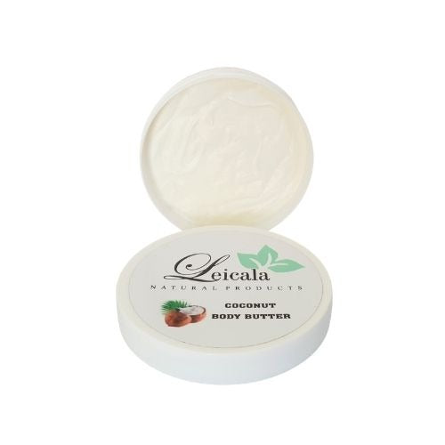 Leicala Natural Products