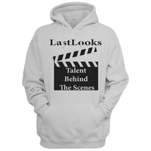 Load image into Gallery viewer, LastLooks Hooded Sweatshirt