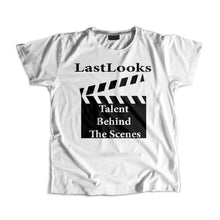 Load image into Gallery viewer, LastLooks T-Shirt
