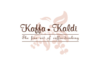 Kaffa Kaldi Coffee
