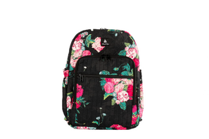 Backpack - Women Sumina (Hardworking)
