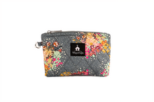 Load image into Gallery viewer, Cosmetic Mini Bag - Kushbu (Sweet Fragrance)