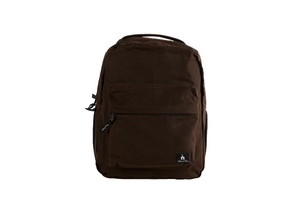 Backpack - Men -  Prem (Love)