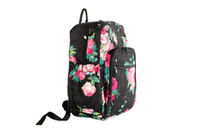 Load image into Gallery viewer, Backpack - Women Sumina (Hardworking)