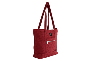 Tote - Medium - Pushpa (Flower)