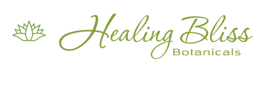 Healing Bliss Botanicals