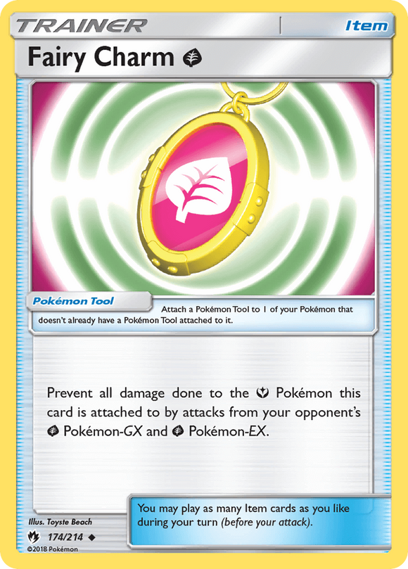 Pokemon TCG SM Lost Thunder 172//214 Electropower Uncommon Trainer Card