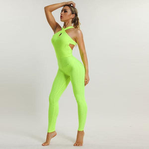 Anti-Cellulite Brazilian Booty Boost Body Gloves (S - XL)