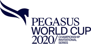 Pegasus World Cup Shop