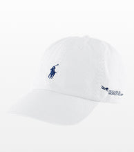Load image into Gallery viewer, 2021 Pegasus World Cup Chino Baseball Hat