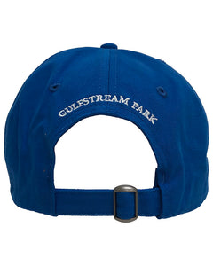Pegasus World Cup Turf Invitational Champ Hat, Bricks And Mortar
