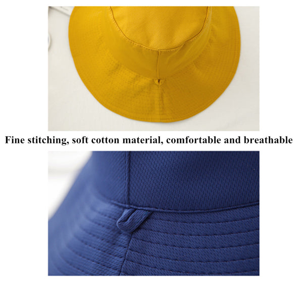 Detachable Face Shield Protective Cap Fisherman Hat Anti-Fog Saliva Dustproof, 2 Sides