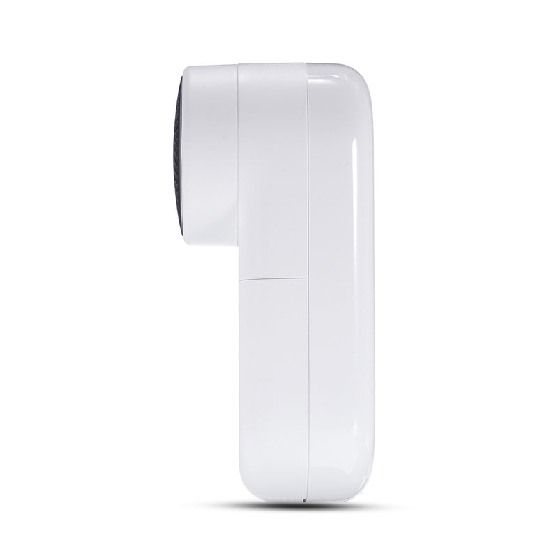 Xiaomi Mijia Mini USB Lint Remover Micro Arc Shaving Mesh Fuzz Trimmer Electric Clothes Sweater Fabric Shaver