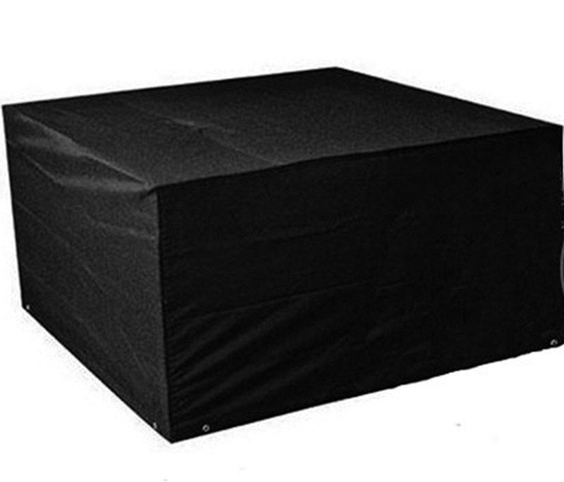 Waterproof Outdoor Furniture Cover-Luckyfine