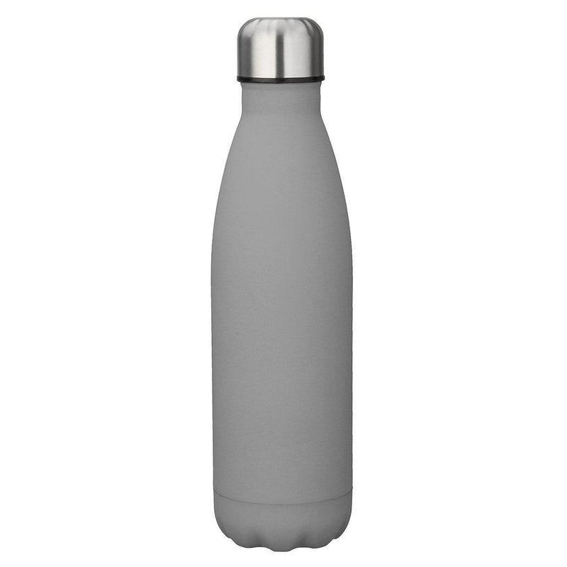 Insulated Stainless Steel Vacuum Water Bottle-Luckyfine