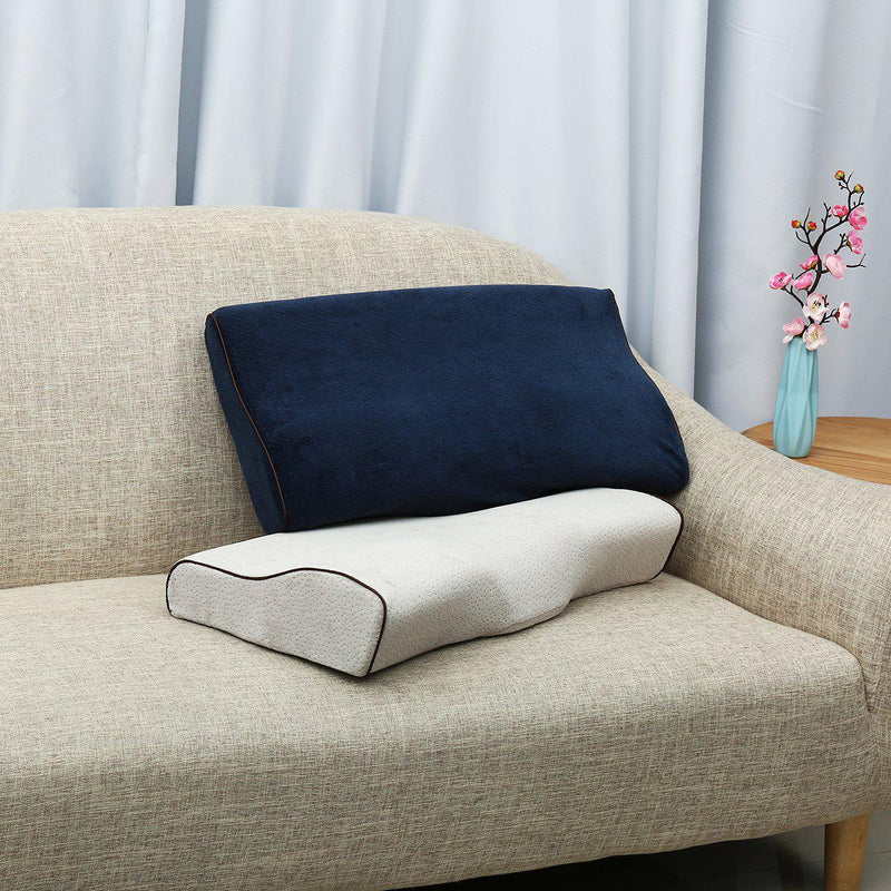 Magnetic Therapeutic Pillow-Luckyfine