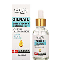 Nail Repair Treatment-3-Luckyfine