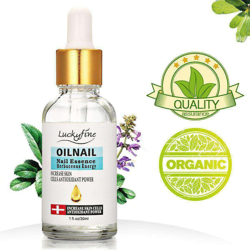Nail Repair Treatment-4-Luckyfine