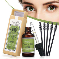 Castor Oil-4-Luckyfine