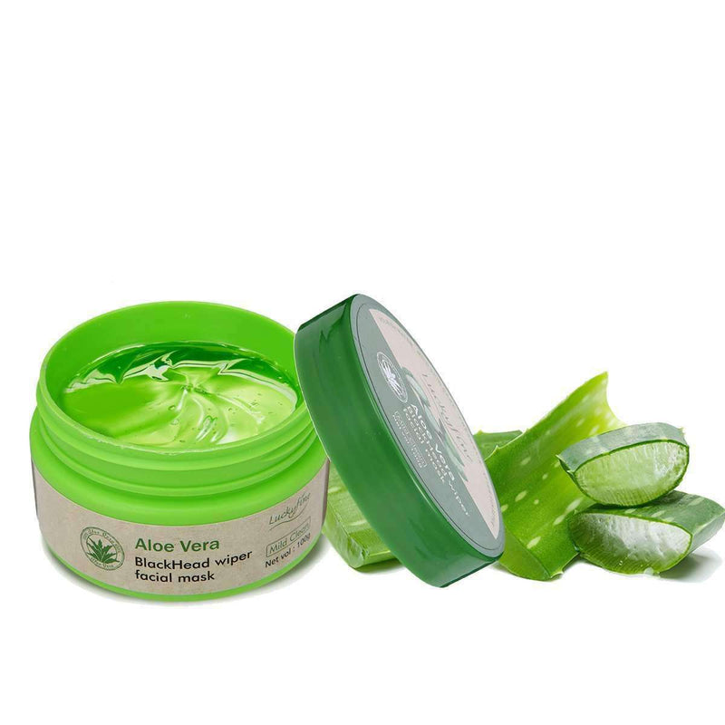 Aloe Vera Peel Off Mask-1-Luckyfine