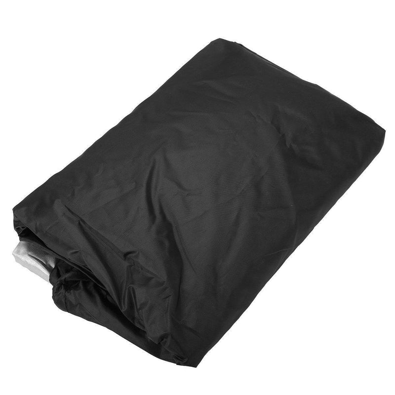 Outdoor Waterproof Furniture Cover-Luckyfine