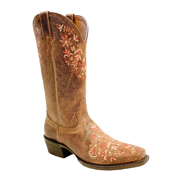 Ariat Ardent Cowboy Boot