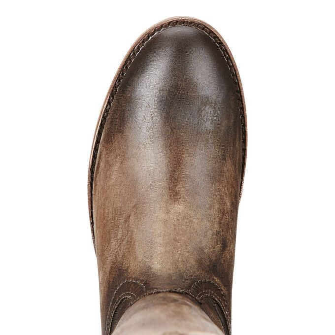 Ariat Ombre Western Cowboy Boot