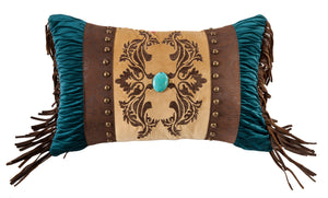 Loretta Accent Pillow