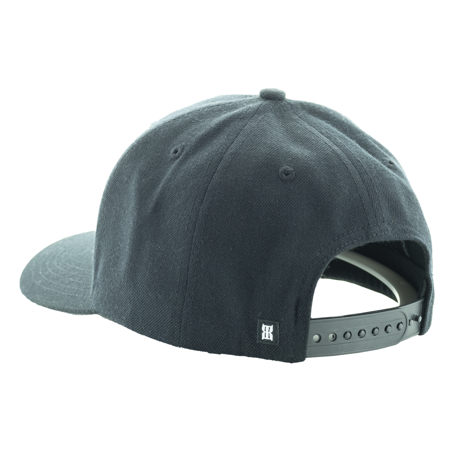 BEX Rugged Cap